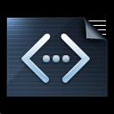 MvcAjaxPager icon