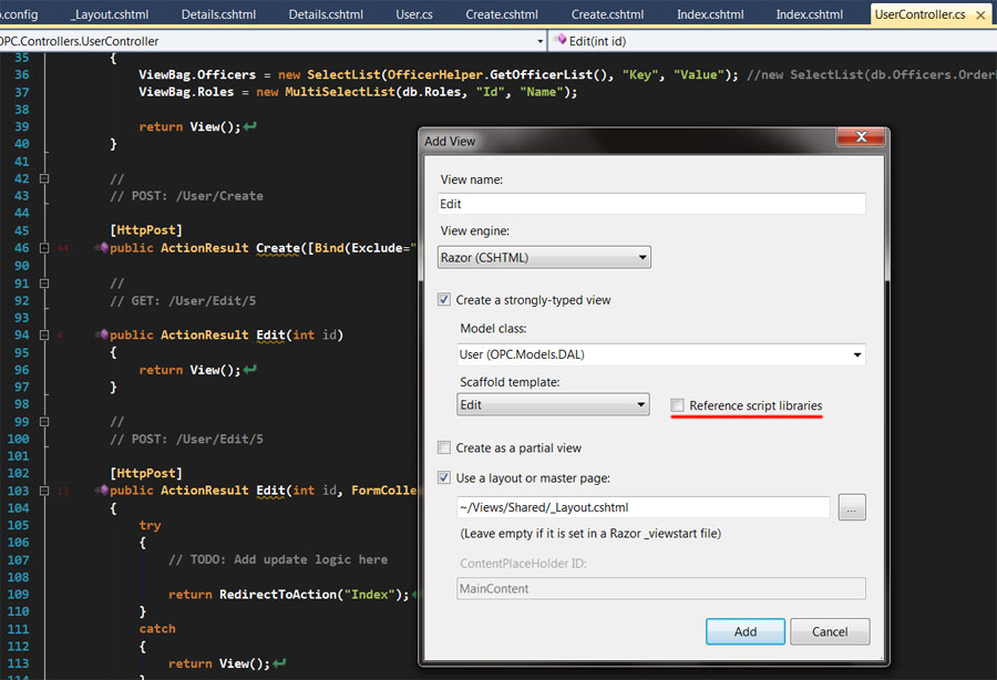 ASP  NET MVC 3: JQuery validation and Data Annotation or
